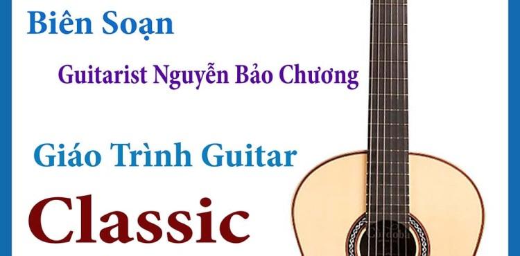 Học Đàn Guitar Cần Học Note