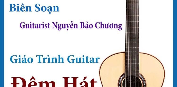 Học Đàn Guitar Hiệu Quả